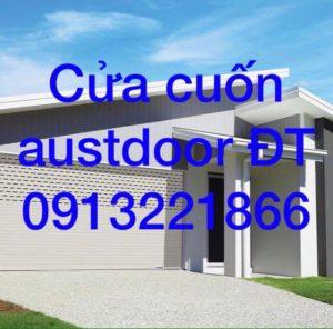 bao-gia-cua-cuon-austdoor