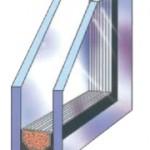 kính hộp an toàn