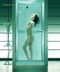 Báo giá vách tắm kính, vách ngăn vệ sinh, vách kính phòng tắm giá rẻ