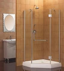 kính phòng tắm