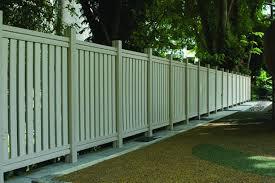 hàng rào sắt 5
