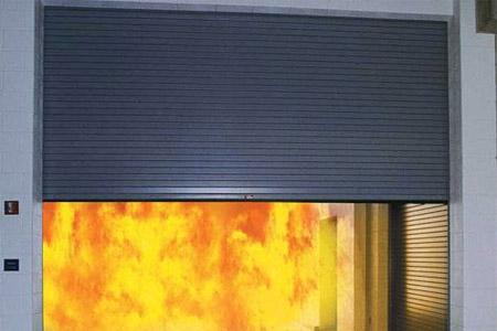 Обзор www.panorama-group.ru