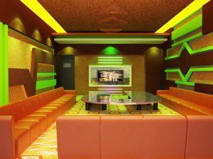 tran-vach-thach-cao-phong-hat-karaoke-16