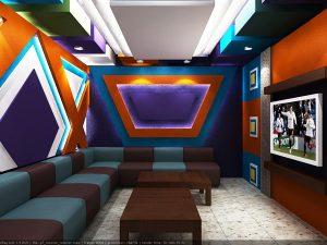 tran-vach-thach-cao-phong-hat-karaoke-17