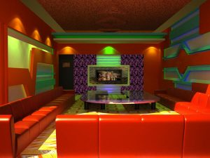 tran-vach-thach-cao-phong-hat-karaoke-18