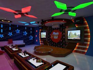 tran-vach-thach-cao-phong-hat-karaoke-19