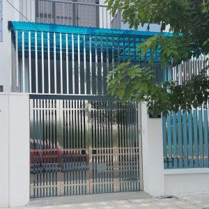 mau-cong-hang-rao-inox