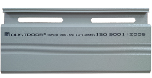 S50i-png