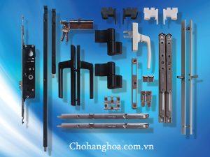 phu-kien-kinlong-cho-cua-nhom-xingfa copy copy