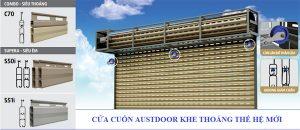 cua-cuon-sieu-thoang-austdoor