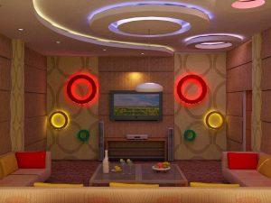 tran-vach-thach-cao-phong-hat-karaoke-27-2