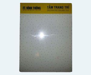 tam-thach-cao-trang-tri-1