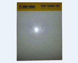 tam-thach-cao-trang-tri-2