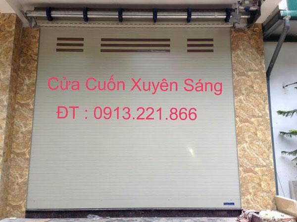 cua-cuon