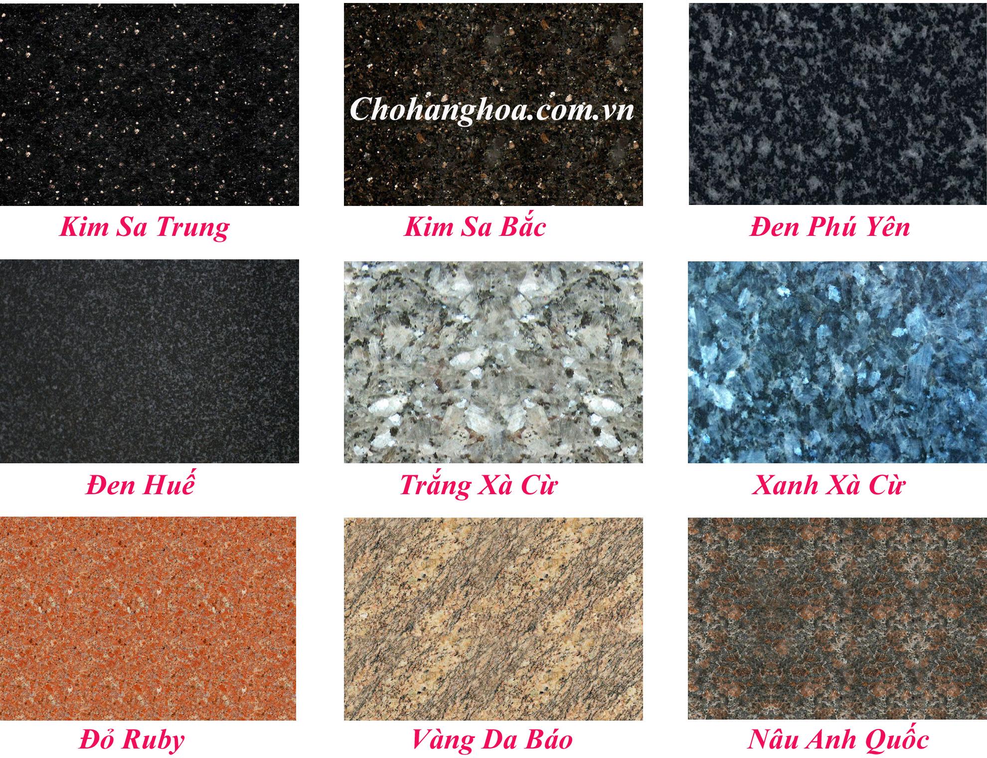 bao-gia-da-granite-op-lat