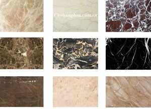 bao-gia-da-op-lat-cam-thach-marble