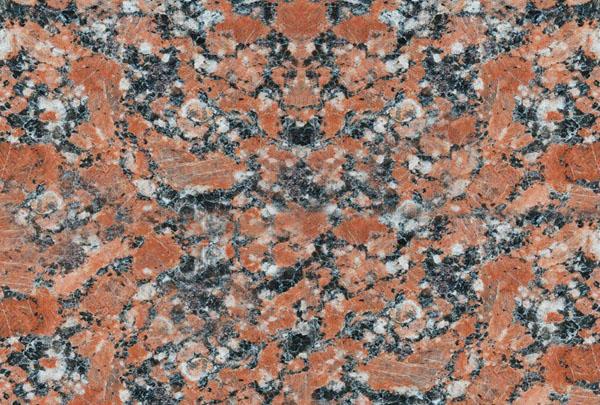 da-hoa-cuong-granite-do-anh-quoc