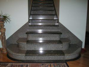 mau-cau-thang-op-lat-da-hoa-cuong-granite-dep-11