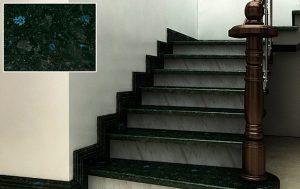 mau-cau-thang-op-lat-da-hoa-cuong-granite-dep-9