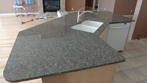 mau-da-granite-op-lat-ban-bep-dep-8