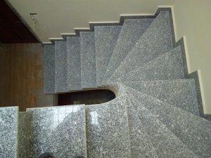 mau-cau-thang-op-lat-da-hoa-cuong-granite-dep-23