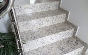 mau-cau-thang-op-lat-da-hoa-cuong-granite-dep-28