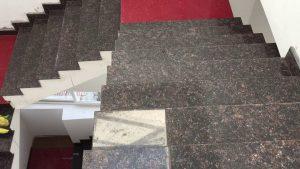 mau-cau-thang-op-lat-da-hoa-cuong-granite-dep-29