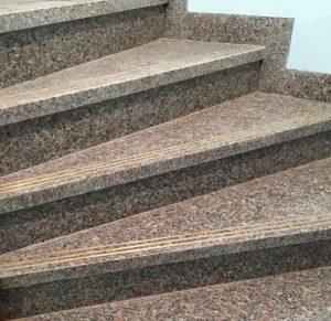 mau-cau-thang-op-lat-da-hoa-cuong-granite-dep-31