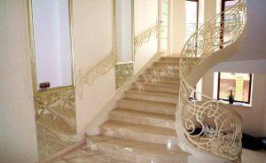 mau-cau-thang-op-lat-da-marble-cam-thach-dep-11