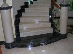 mau-cau-thang-op-lat-da-marble-cam-thach-dep-17