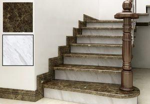 mau-cau-thang-op-lat-da-marble-cam-thach-dep-25