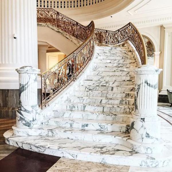 mau-cau-thang-op-lat-da-marble-cam-thach-dep-3