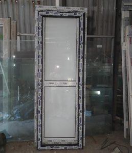 san-xuat-lam-cua-nhom-kinh-viet-phap-16