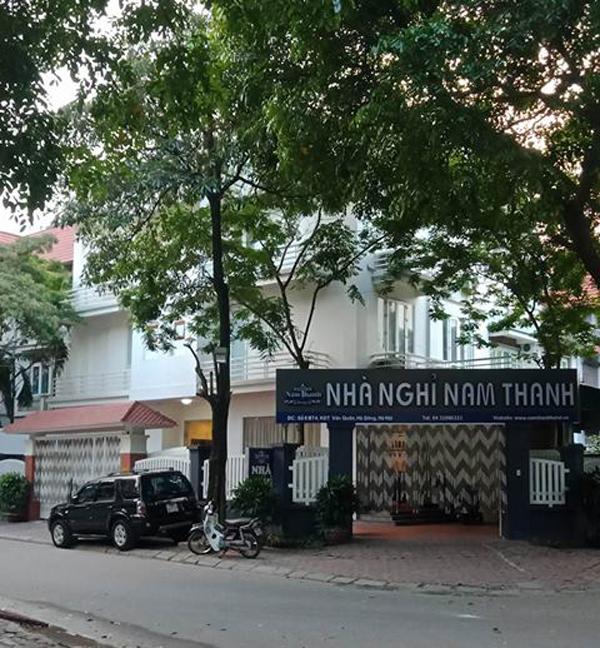 lam-cua-nhom-xingfa-tai-ha-dong-15