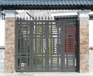 mau-cua-cong-sat-dep-don-gian-hien-dai-37