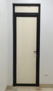 mau-cua-nhom-kinh-viet-phap-dep-24