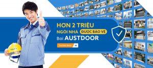 mau-cua-uon-austdoor-nan-to-moi-20