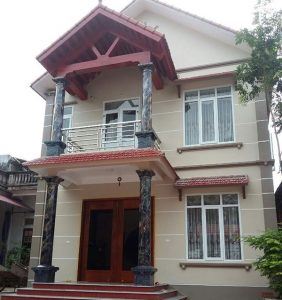 cong-trinh-cua-nhua-loi-thep-dep-15