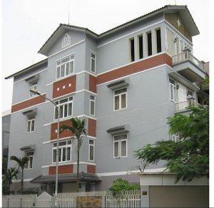 cong-trinh-cua-nhua-loi-thep-dep-16