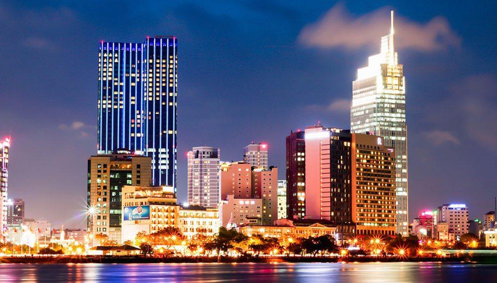https://chohanghoa.com.vn/wp-content/uploads/2020/11/chohanghoa.com_.vn-2.jpg