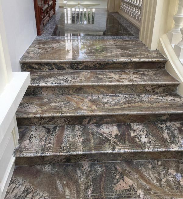 da-op-lat-cam-thach-bac-tam-cap-marble
