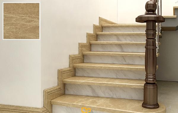bao-gia-da-op-lat-cam-thach-cau-thang-marble
