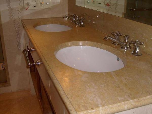 da-hoa-cuong-granite-op-lat-lavabo