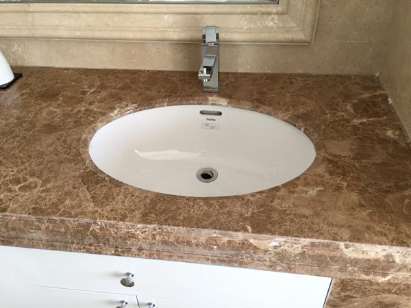 mau-da-op-lat-cam-thach-marble-lavabo-dep