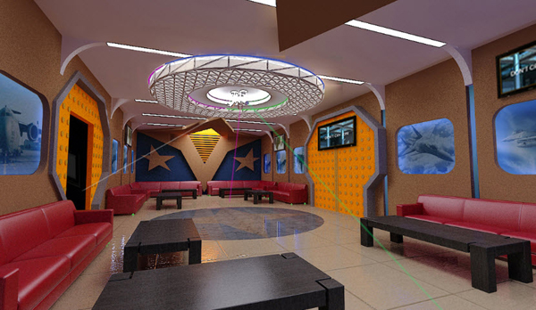 vach-ngan-thạch-cao-phong-hat-karaoke